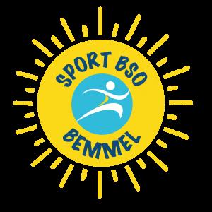 Logo | SportBSO Bemmel